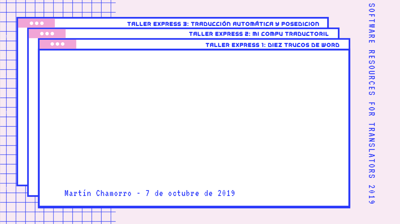 Fondo Taller Express 1 - Word - SR4T