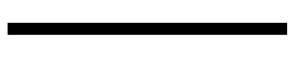 Logo negro SR4T transparente