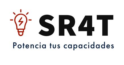 Logo SR4T 3