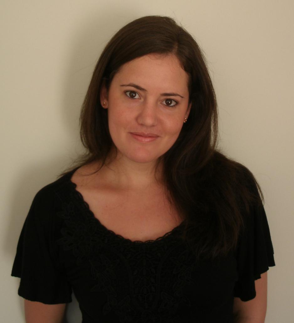 Cecilia Favaro