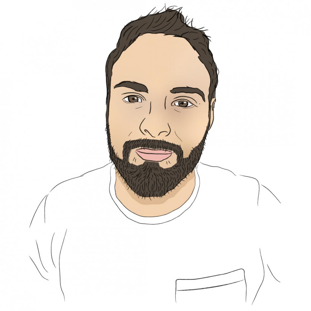 Jonathan Emanuel Díaz